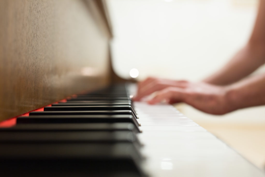Kingsville School of Music